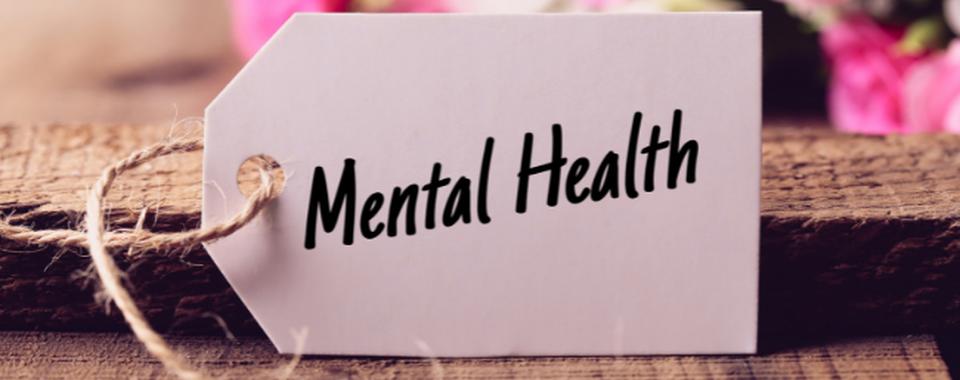 Mental Health Awareness Week 2021: Teaching Resources